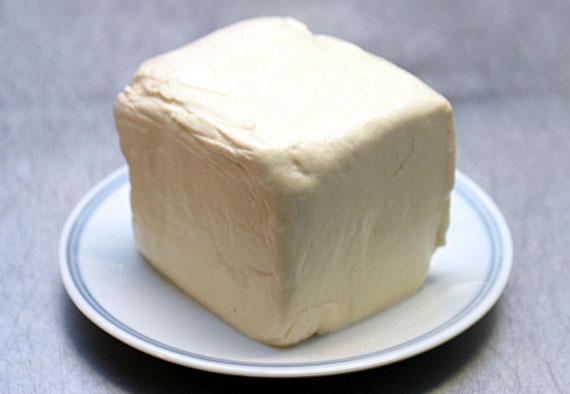 [Imagem: tofu.jpg]
