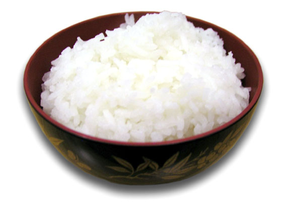 [Imagem: arroz.jpg]